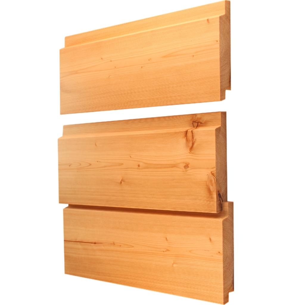 hechenblaickner stufenfalzschalung. Black Bedroom Furniture Sets. Home Design Ideas